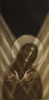 Богородица | art59.ru