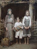 Сестры | art59.ru