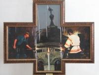 Возрождение креста | art59.ru