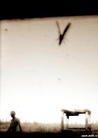 Сепия и туманы | art59.ru