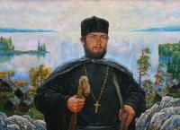 Триптих – Карельский меридиан | art59.ru