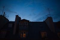 Питер - Париж | art59.ru