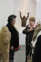 """Выставка """"Художественная династия Кутергиных""""   art59.ru"""