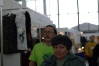 выставка-ярмарка народных промыслов 68
