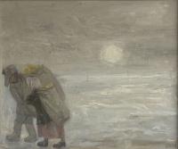 Зима   art59.ru