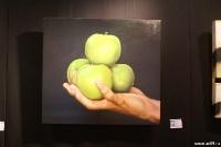 Rincon del arte galeria   art59.ru