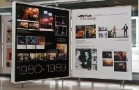 "100 лет рекламе ""Hennessy"" | art59.ru"