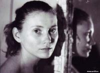 Елена Ляпунова. Работы | art59.ru