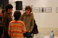 Презентация каталога биеннале | art59.ru