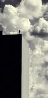Человек и пространство (Man and space) | art59.ru