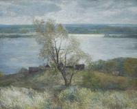 Свежий ветер | art59.ru
