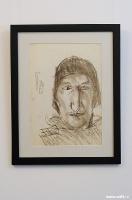 Выставка Тимура Новикова | art59.ru