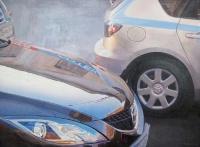 Автомобили | art59.ru