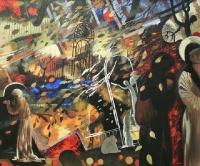 Начало века в Иерусалиме | art59.ru