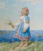 Пятая весна | art59.ru
