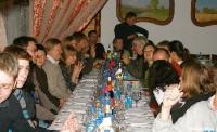 Европейские акценты в Перми | art59.ru