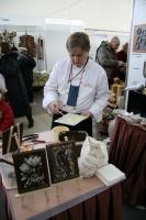 выставка-ярмарка народных промыслов 39