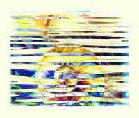 Из серии «Золото» | art59.ru