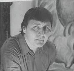 Павел Шардаков | art59.ru
