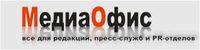 media-office.ru