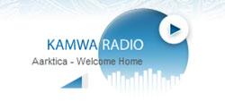 Kamwa Radio | art59.ru