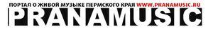 Портал о живой музыке Пермского края | art59.ru